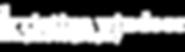 kristina windsor logo_white.png