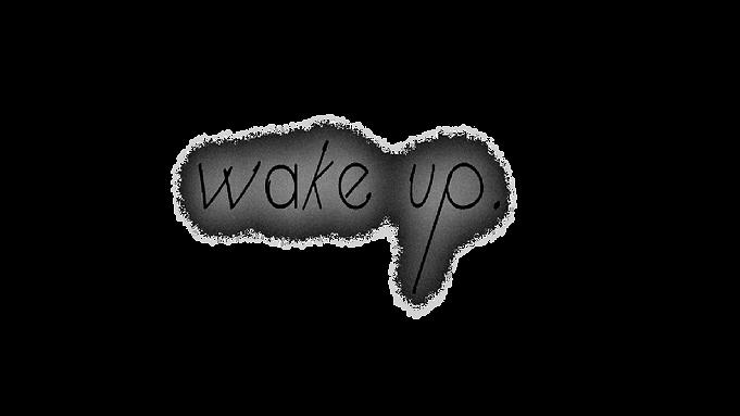 logo_WakeUp.png