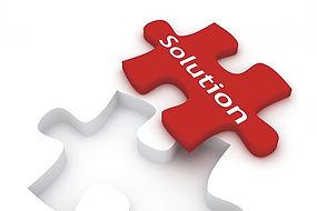 solutions-sur-mesure.jpg