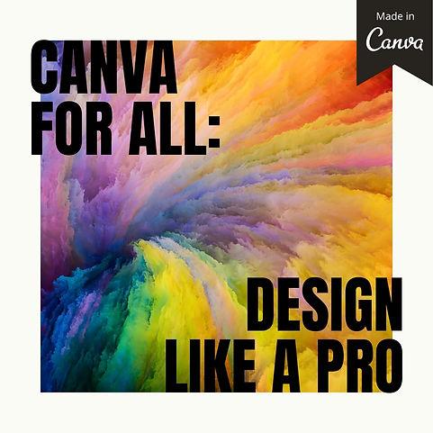 SCORE Canva Presentation Graphics - 4.3.
