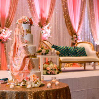 MeghanNathan-Hyatt-Regency-Grand-Cypress