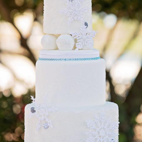 Orlando Alfred Angelo Elsa Wedding Photo-0058.jpg