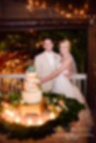 Katie&Jeff.jpg