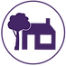 Housing_icon_round.png