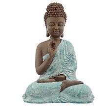 buddha-meditation-BUD346.jpg