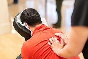 back massage.jpg