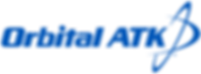 Orbital_ATK_logo.svg.png