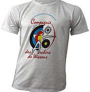 sublim-shirt-ash (1).jpg