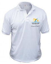 polo-tee-shirt-impression-logo.jpg