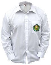 chemise-promotionnelle-marquage-sublimat