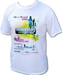 tee-shirt-maillot-sport.jpg