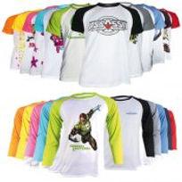Sublim-Shirt-Bicolore-classic-fun-manche