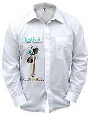 chemise-publicitaire-manches-longues.jpg