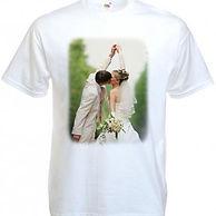 tee-shirt-sublime-blancmarie.jpg