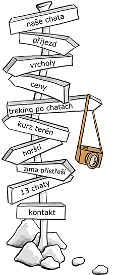 navi_cz.png