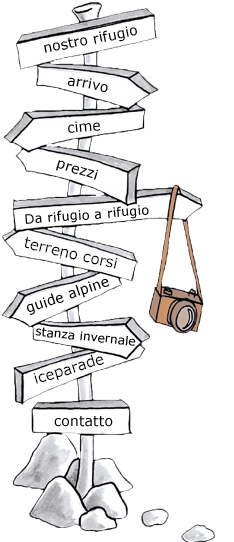 menu_de