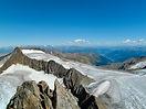 gletscherbahn.jpeg