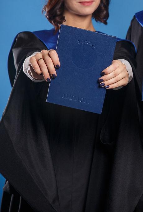 diploma%20of%20russia_edited.jpg