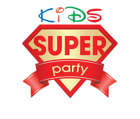 LOGO-superparty-2.png