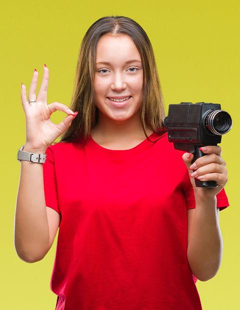 Young%20beautiful%20caucasian%20woman%20