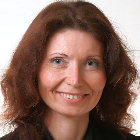 Jelena Luse 03.JPG