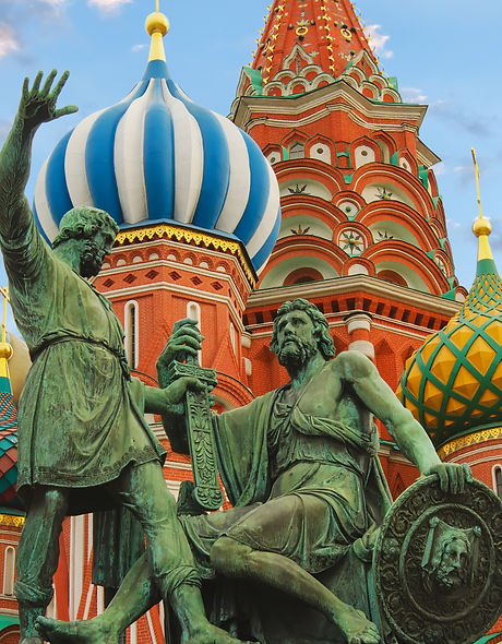 Moscow%2CRussia%2CRed%20square%2C%20St_e