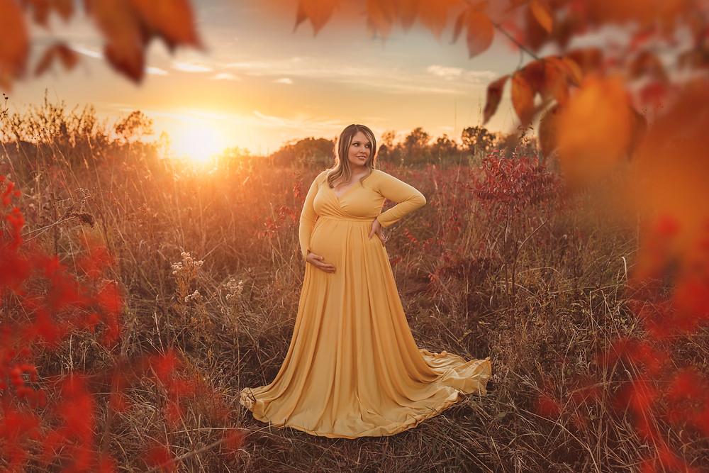Kansas City Maternity Photographer, kansas city photographer, maternity photographer, blue springs maternity photographer, kansas city newborn photographer, studio maternity photographer, indoor maternity photographer