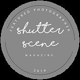 best maternity photographer in kansas city missouri | whitney houseman photography