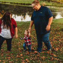 Kansas City Missouri Family Photographer   Whitney Houseman Photography
