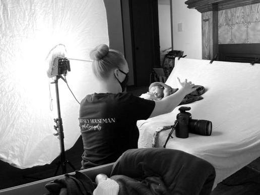 blue springs newborn photographer, in-home photographer, kansas city newborn photographer, newborn photography, kansas city photographer,