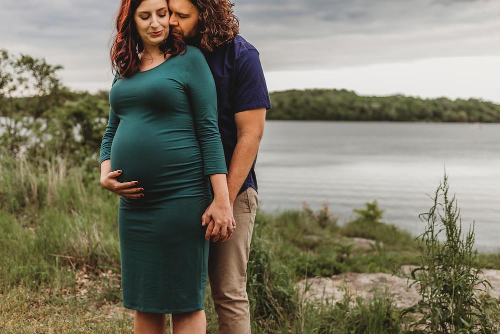 kansas city missouri maternity photographer, kansas city maternity photographer, blue springs maternity photographer, maternity photography