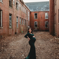 kansas city maternity photographer, liberty mo maternity photographer, blue springs maternity photographer