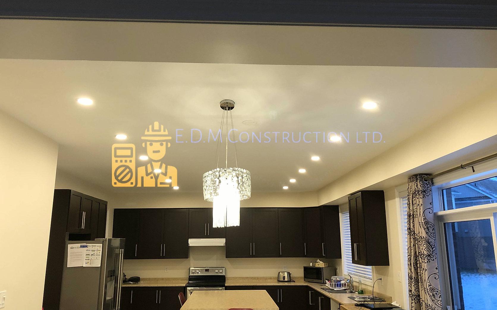 led pot light pic2