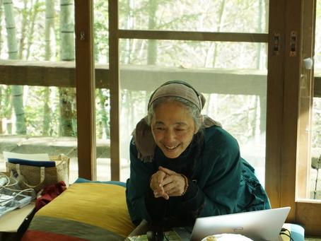 【追悼】ひのはら紅茶 戸田雅子さんを偲んで