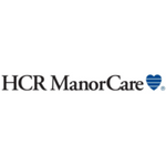 HCR Manor Care.png