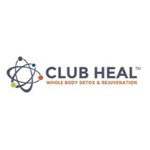 Club Heal.png