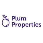 Plum Properties.png