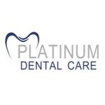 Platinum Dental Care (Services).png