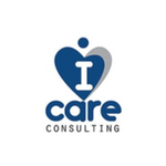 I Care Consulting.png