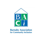 Burnaby Association.png