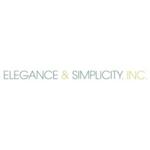 Elegance & Simplicity .png