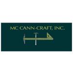 MC CANN-CRAFT.png