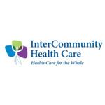 InterCommunity Health Care.png