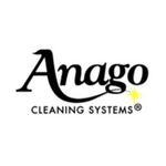 Anago Cleaning Systems.png