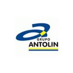 Grupo Antolin.png