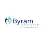 Byram Healthcare.png