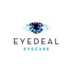 Eyedeal Eyecare.png