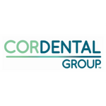 CorDental Group.png