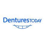 Dentures Today.png
