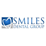 Smiles Dental Group.png